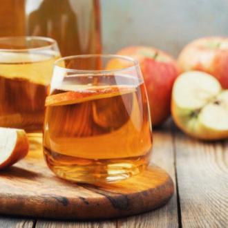Giấm táo có thể giúp bạn giảm cân không?