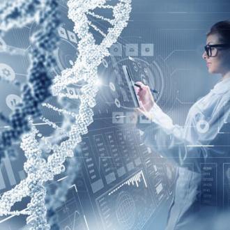 Xét nghiệm ADN tại Cần Thơ