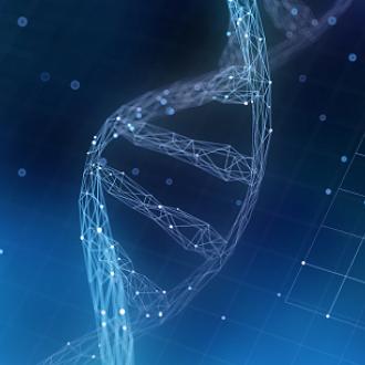 XÉT NGHIỆM ADN TỰ NGUYỆN VÀ HÀNH CHÍNH GIỐNG VÀ KHÁC NHAU THẾ NÀO ?