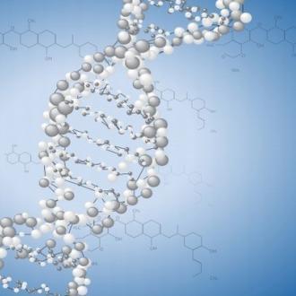 Ý nghĩa của xét nghiệm di truyền học